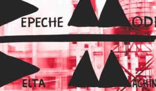 Οι Depeche Mode αποκαλύπτουν τις λεπτομέρειες του νέου τους δίσκου
