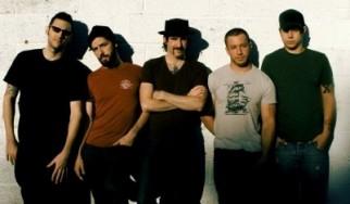 Οι Dillinger Escape Plan ξεκινούν να συνθέτουν το νέο τους δίσκο