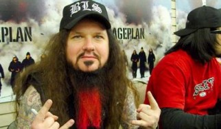 Μεγάλα ονόματα του metal θυμούνται τον Dimebag Darrell, επτά χρόνια μετά