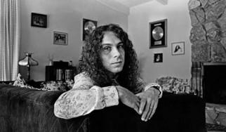 Lars Ulrich και Rob Halford μιλούν για τον Ronnie James Dio