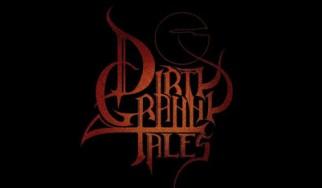 Σε λίγες μέρες η νέα παράσταση των Dirty Granny Tales