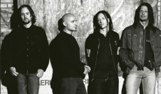 Διαθέσιμο το νέο video clip των Disturbed...