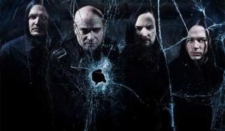 Νέο lyric video από τους Disturbed