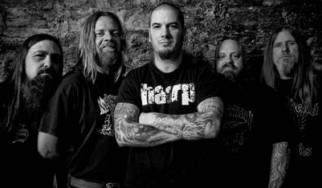 Και οι Down μαζί με τους Slayer την 1η Ιουλίου στην Αθήνα