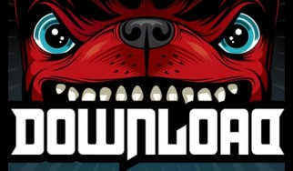 Τρανταχτά ονόματα φημολογούνται για headliners του Download Festival
