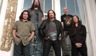 Το καλοκαίρι κυκλοφορεί το νέο album των Dream Theater