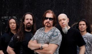 Τίτλος και ημερομηνία κυκλοφορίας για το νέο album των Dream Theater
