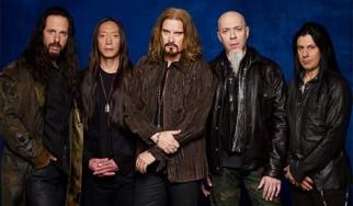 """Box set για το καινούργιο album των Dream Theater και lyric video για το """"The Enemy Inside"""""""