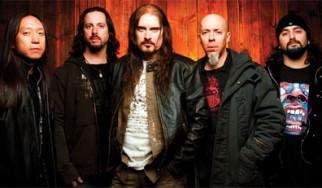 ''Best Of'' από τους Dream Theater
