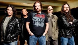 Αποκαλύφθηκε ο τίτλος και το track listing του νέου album των Dream Theater