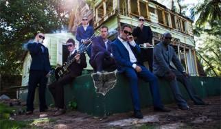 Διαγωνισμός Dub Pistols: Κερδίστε προσκλήσεις για την συναυλία τους στην Αθήνα