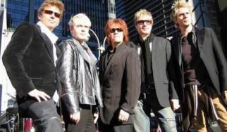 Και live DVD από τους Duran Duran