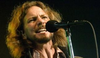 Μέλος του fan club των Pearl Jam επιλέγει το setlist τους
