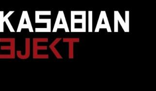 Οι Kasabian στο Ejekt Festival 2012
