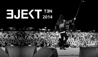 Ejekt Festival 2014: Πληροφορίες για τα εισιτήρια