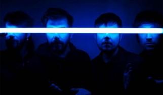 Οι Electric Litany προστίθενται στο line-up του Rockwave Festival