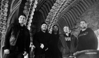 Αναβάλλεται η κυκλοφορία του νέου δίσκου των Entombed