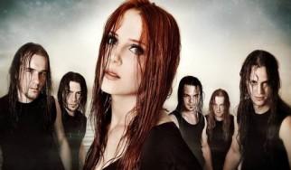 Νέο DVD από τους Epica