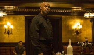 """Διαγωνισμός """"The Equalizer"""": Κερδίστε προσκλήσεις για την πρεμιέρα της νέας ταινίας του Denzel Washington!"""
