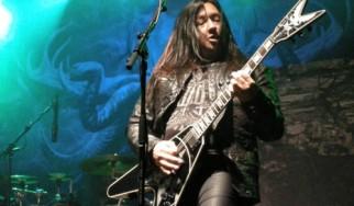 Eric Peterson (Testament): «Δεν ακούω τόσο metal στους Metallica όσο θα ήθελα»