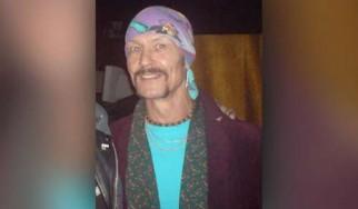 Πέθανε ο πρώτος κιθαρίστας των Judas Priest
