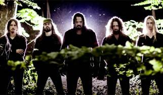 Και οι Evergrey στην Ελλάδα (;)