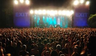 Τελευταίες ημέρες προσφοράς εισιτηρίων για το Exit Festival 2013