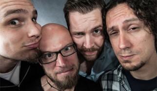 Ακούστε το νέο κομμάτι των Exivious, αποκλειστικά στο Rocking.gr