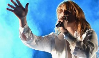 "Aκούστε το ""Delilah"" των Florence + the Machine"
