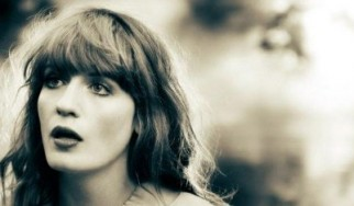 Νέο album και video clip για τους Florence And The Machine