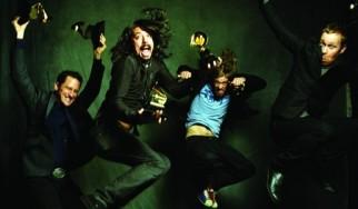 Τι θα μας αποκαλύψουν οι Foo Fighters στις 22 Νοεμβρίου;