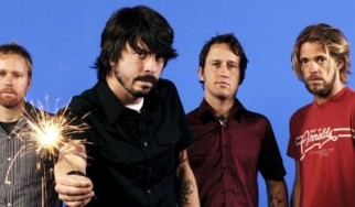 Τίτλος και tracklist για το νέο album των Foo Fighters