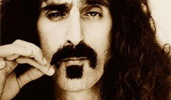 Zappa plays Zappa... τον Ιούνιο στην Αθήνα