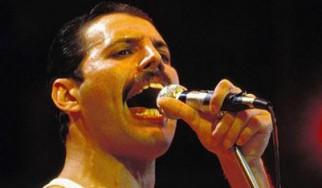 Η γνώμη του Roger Taylor για ενδεχόμενη περιοδεία των Queen με ολόγραμμα του Freddie Mercury