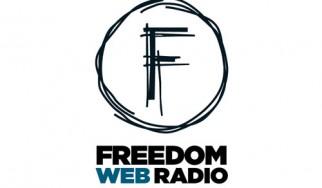 Freedom Web Radio: Ο Freedom FM 88.9 στο διαδίκτυο