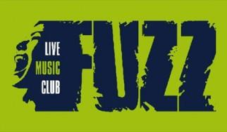 Το Club 22 γίνεται... Fuzz live music club