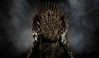 Οι Sigur Ros στην τέταρτη σεζόν του Game Of Thrones