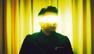O Gavin Harrison «διασκευάζει» Porcupine Tree στον νέο του δίσκο