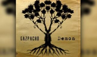 Νέα video clip από Crippled Black Phoenix και Gazpacho