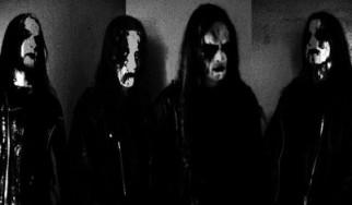 Οι Gehenna έρχονται για πρώτη φορά στην Ελλάδα
