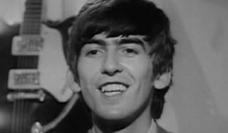 Ντοκιμαντέρ για τον George Harrison έχει ετοιμάσει ο Martin Scorsese