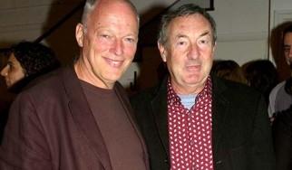"""Και τρίτο δείγμα από το """"The Endless River"""" των Pink Floyd"""