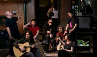 Οι The Glenn Branca Ensemble τον Μάρτιο για πρώτη φορά στην Αθήνα