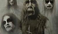 Οι Gorgoroth αντικαθιστούν τον Gaahl