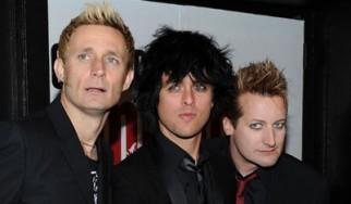 CSI: Green Day