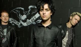 """Δείτε το video clip του """"The Forgotten"""" των Green Day"""