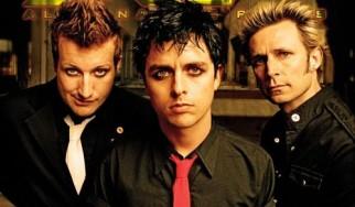 Οι Green Day επιστρέφουν στις συναυλίες