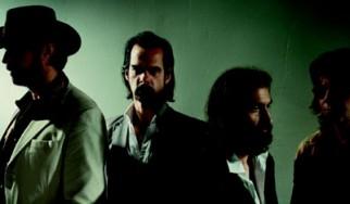 Οι Grinderman του Nick Cave έρχονται στην Ελλάδα τον Ιούλιο