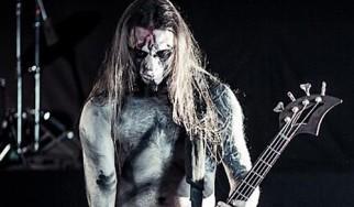 Νεκρός βρέθηκε ο μπασίστας των Hate
