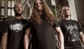 Aκούστε ολόκληρο τον νέο δίσκο των Hate Eternal